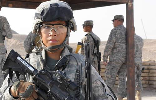 Army Female Body Fat Calculator 14