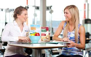 registered dietitian jobs in pittsburgh pa on craigslist